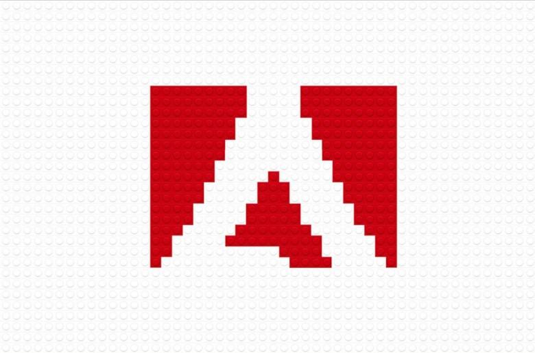 famosas-logos-lego-8