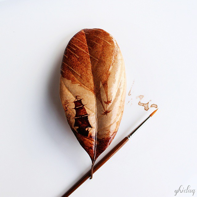 pintura-cafe-ghidaq-al-nizar-coffeetopia-1
