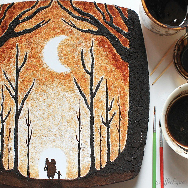 pintura-cafe-ghidaq-al-nizar-coffeetopia-12