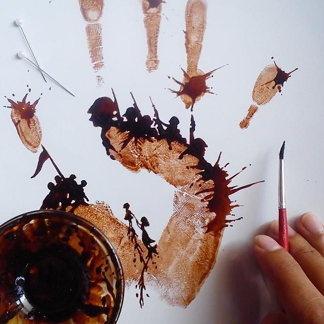 pintura-cafe-ghidaq-al-nizar-coffeetopia-13