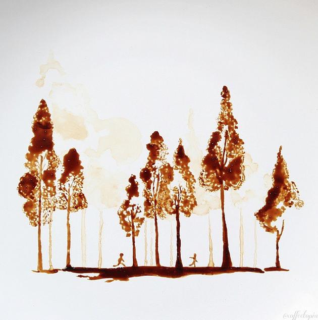 pintura-cafe-ghidaq-al-nizar-coffeetopia-14