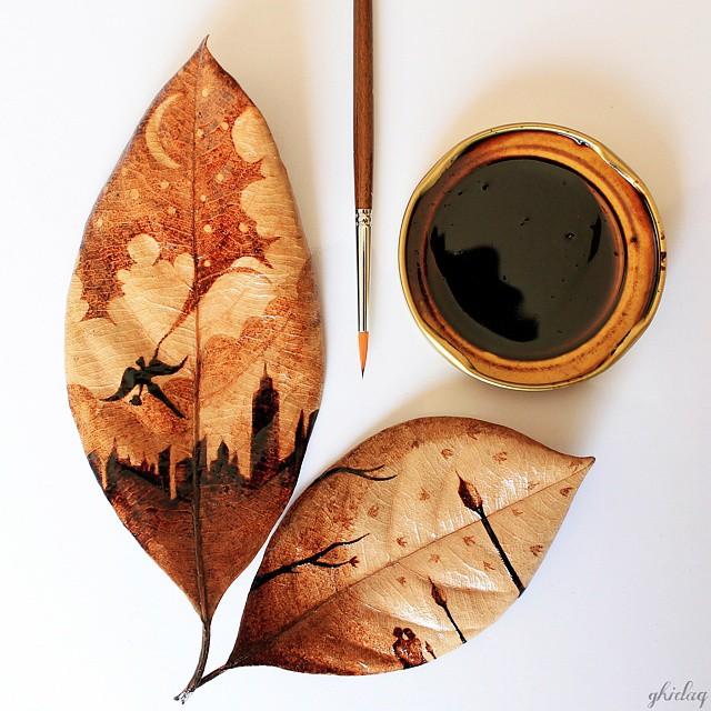 pintura-cafe-ghidaq-al-nizar-coffeetopia-2
