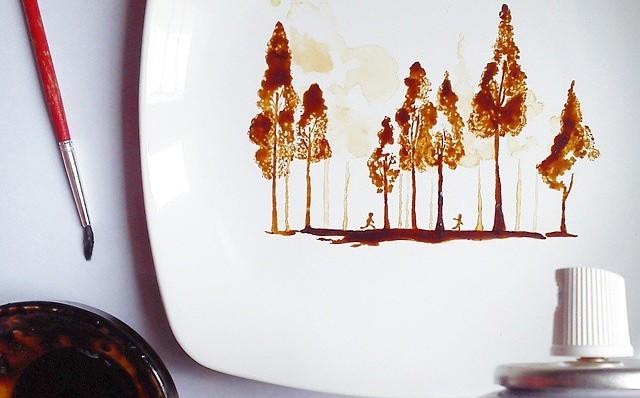 pintura-cafe-ghidaq-al-nizar-coffeetopia-3