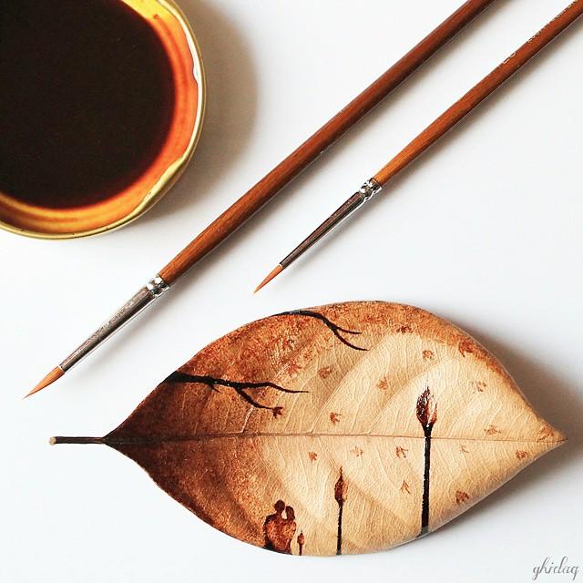 pintura-cafe-ghidaq-al-nizar-coffeetopia-5