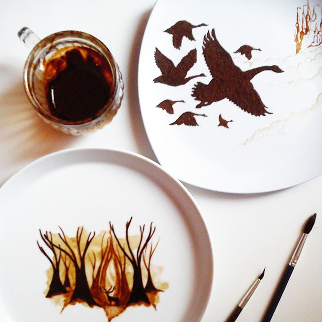 pintura-cafe-ghidaq-al-nizar-coffeetopia-6