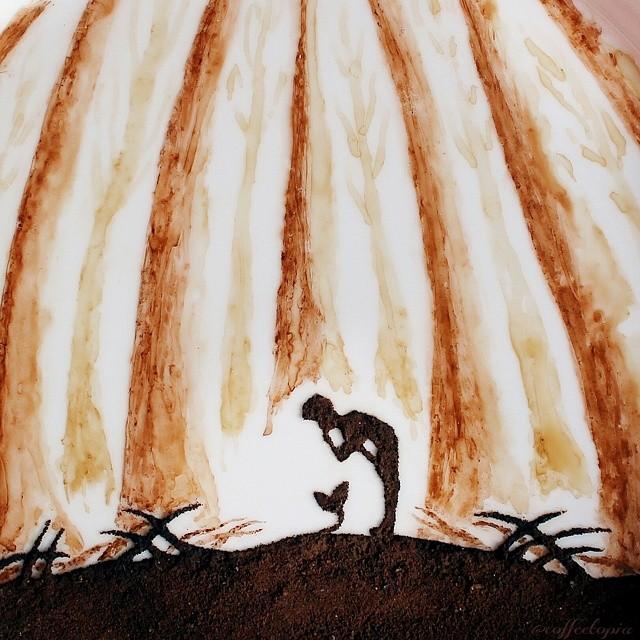 pintura-cafe-ghidaq-al-nizar-coffeetopia-7