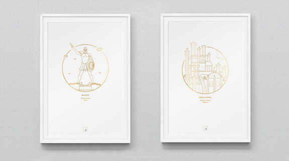 posters-minimalista-game-of-thrones-westeros-1