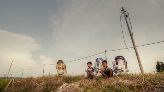 star wars-malasia-fotografia-manipulacao-photoshop-1