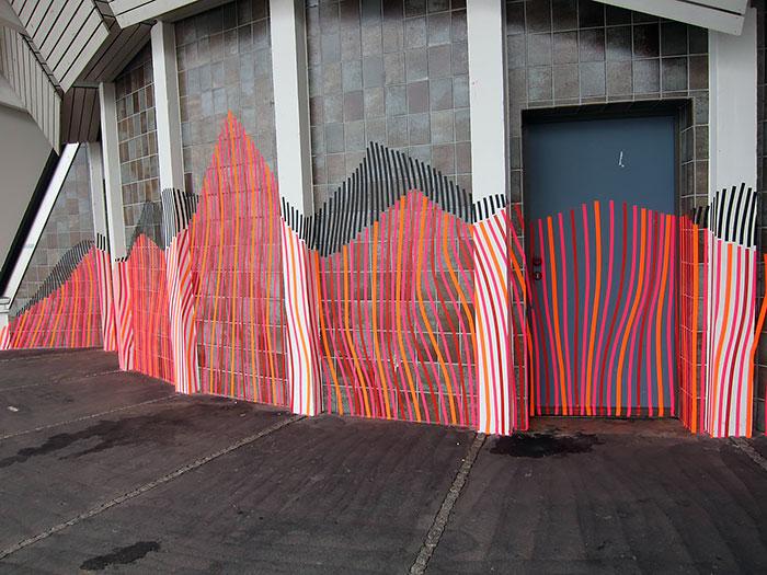 tape-street-art-buffdiss-14
