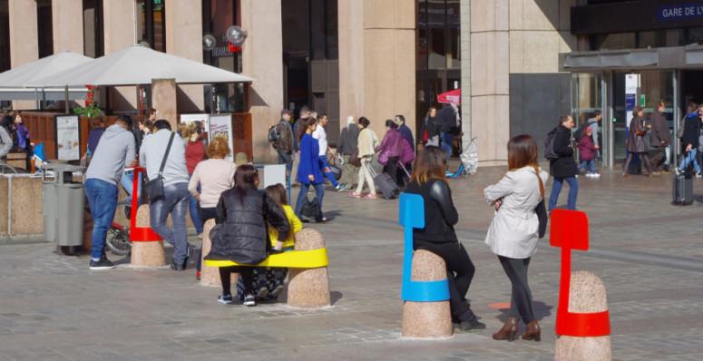 Boll-mobilier-urbain-design-Adrian-Blanc-blog-espritdesign-2