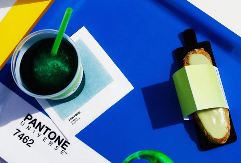 café-pantone-sala7design-1