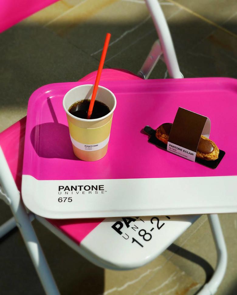 café-pantone-sala7design-11