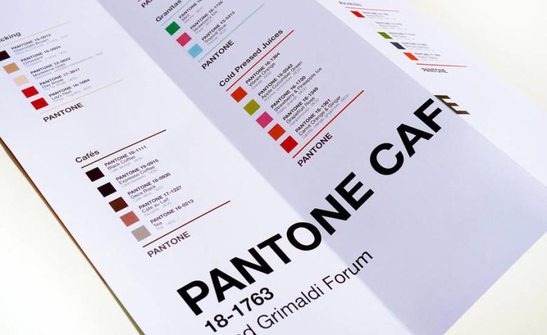 café-pantone-sala7design-3