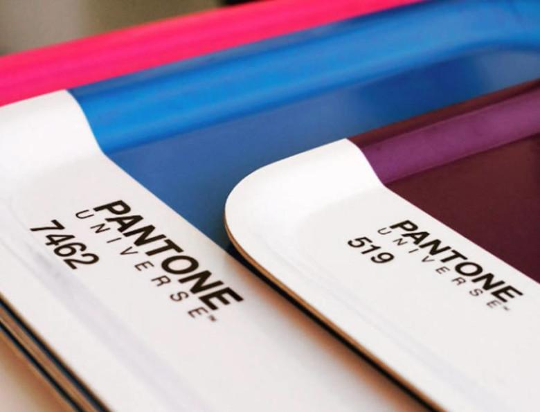 café-pantone-sala7design-4