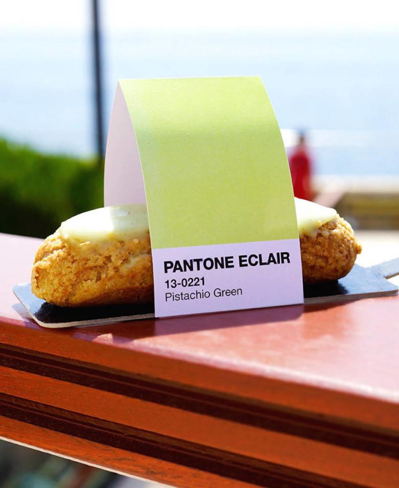 café-pantone-sala7design-6