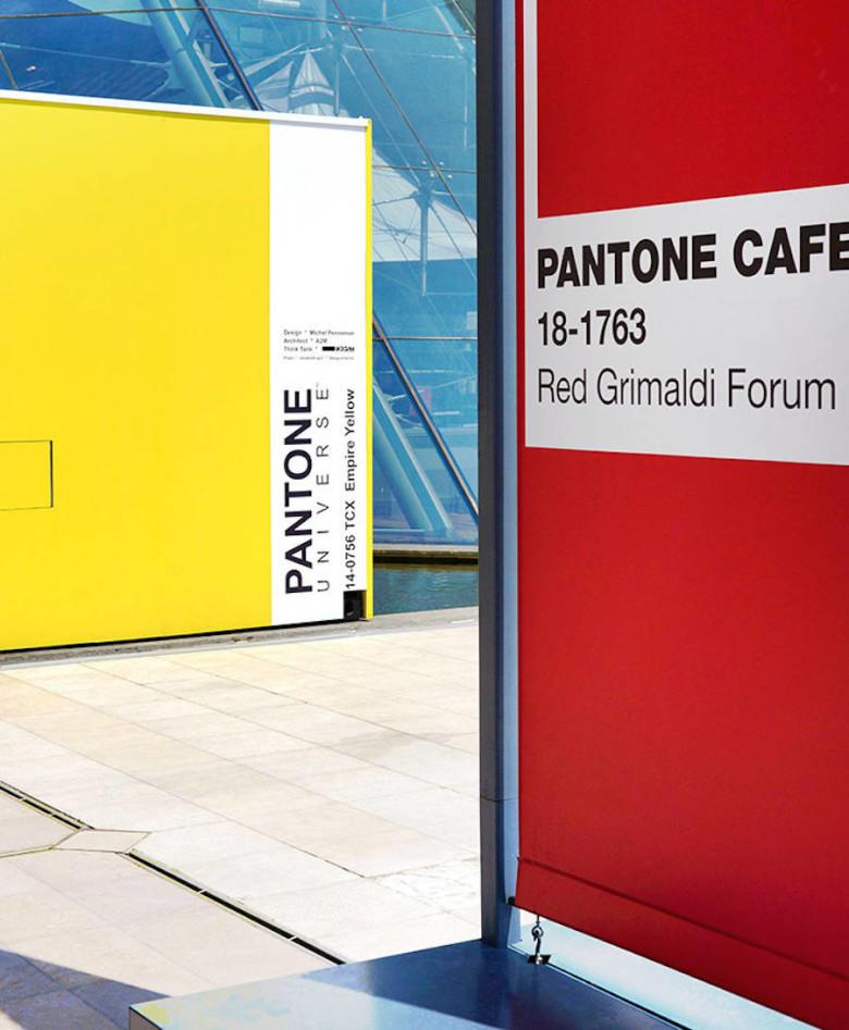 café-pantone-sala7design-8