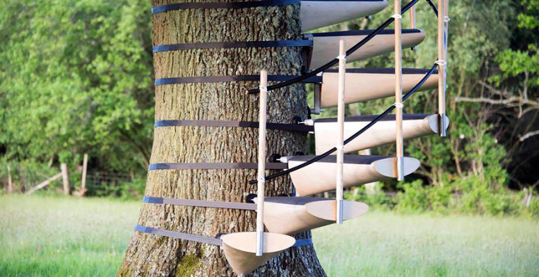 canopy-tree-stairs-thor-ter-kulve-robert-mcintyre-canopystair-6