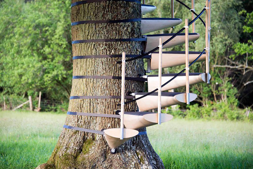 canopy-tree-stairs-thor-ter-kulve-robert-mcintyre-canopystair-6