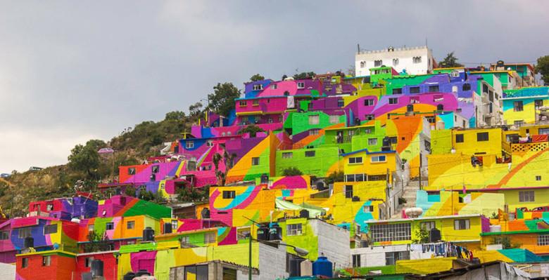 cor-cidade-mexico-4