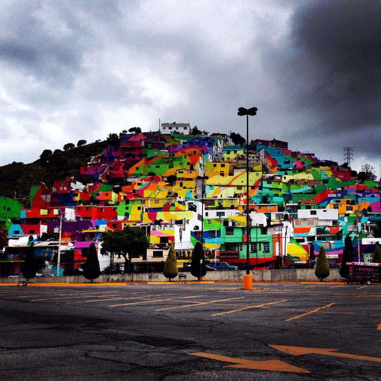 cor-cidade-mexico-5