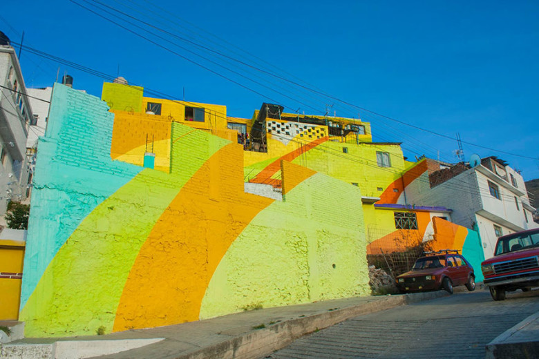 cor-cidade-mexico-6