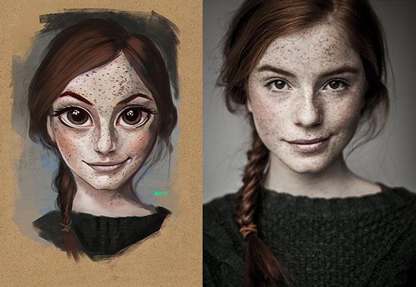 ilustrador-cearense-retrato-digital-7