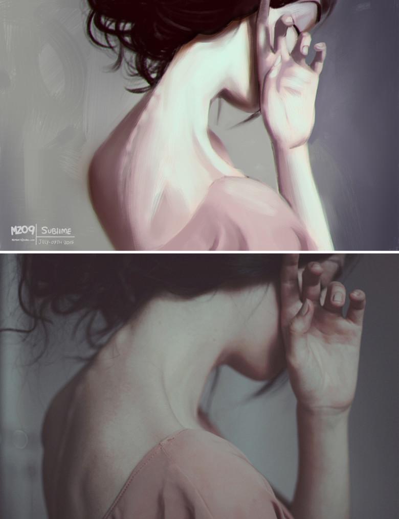 ilustrador-cearense-retrato-digital-9