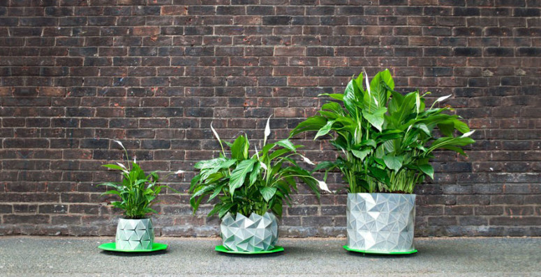 vaso-origami-planta-sala7design-natureza-1