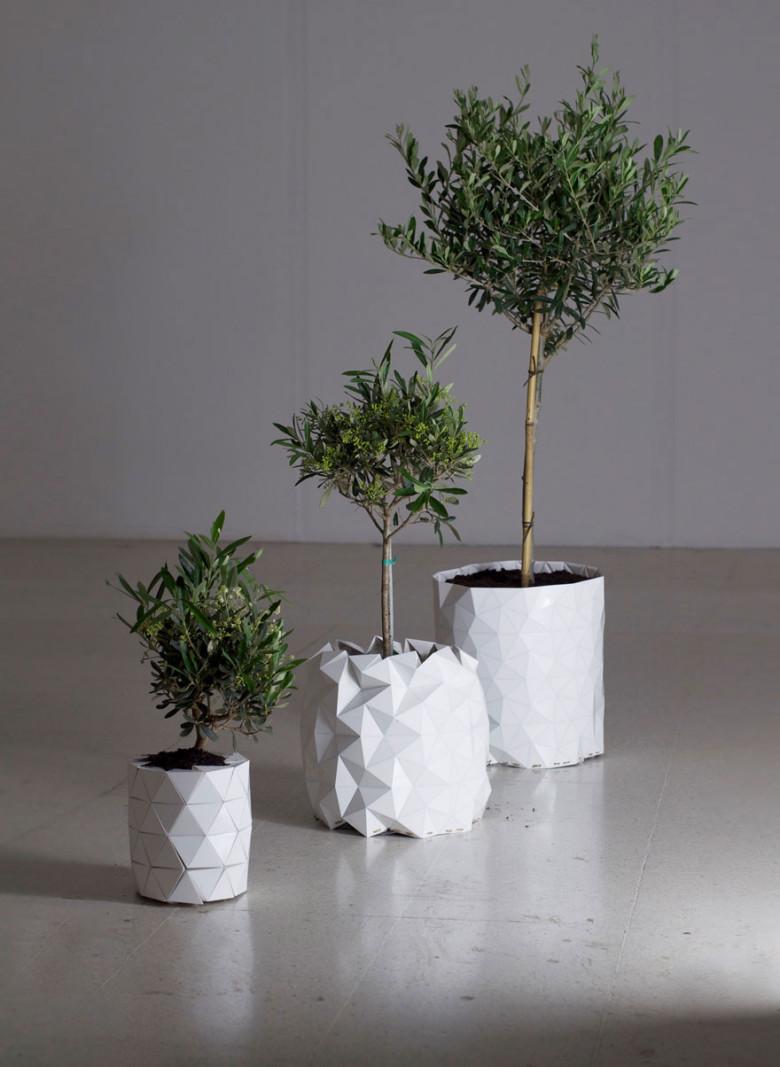 vaso-origami-planta-sala7design-natureza-5