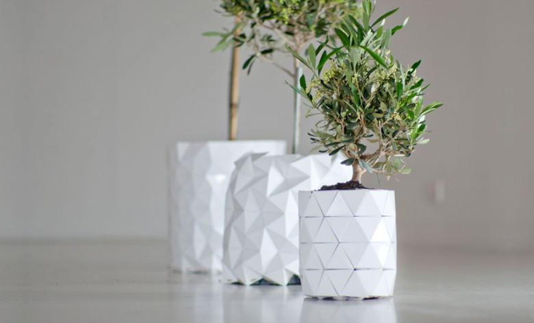 vaso-origami-planta-sala7design-natureza-7