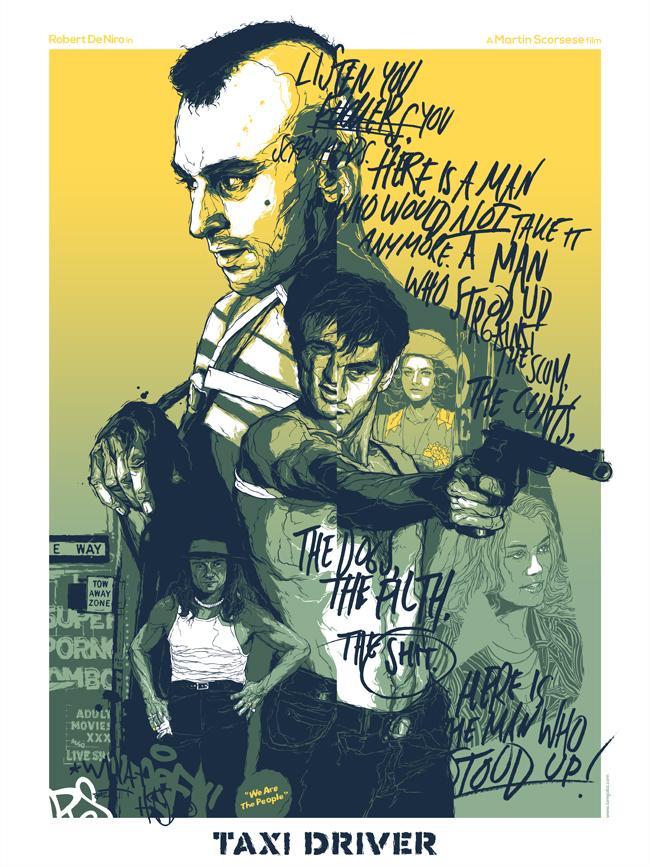cartazes-filmes-gabz-ilustração-sala7design-10