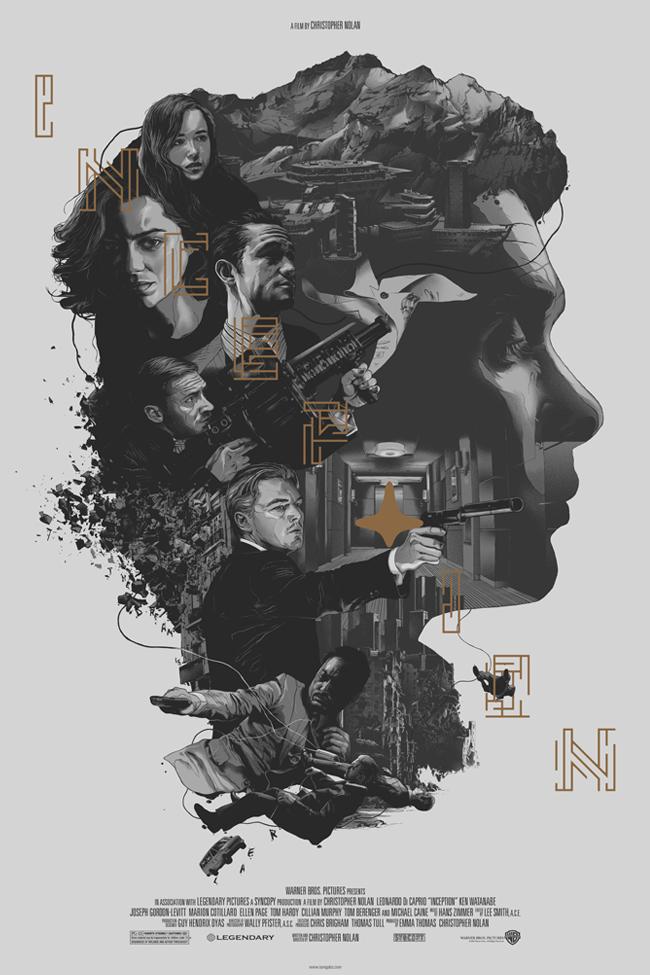 cartazes-filmes-gabz-ilustração-sala7design-5