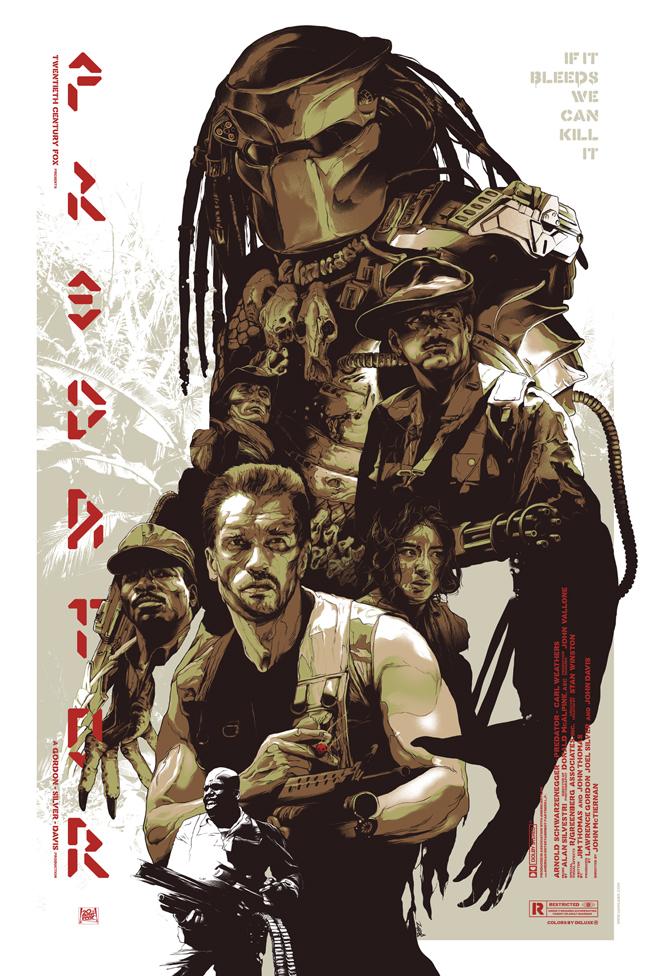 cartazes-filmes-gabz-ilustração-sala7design-9