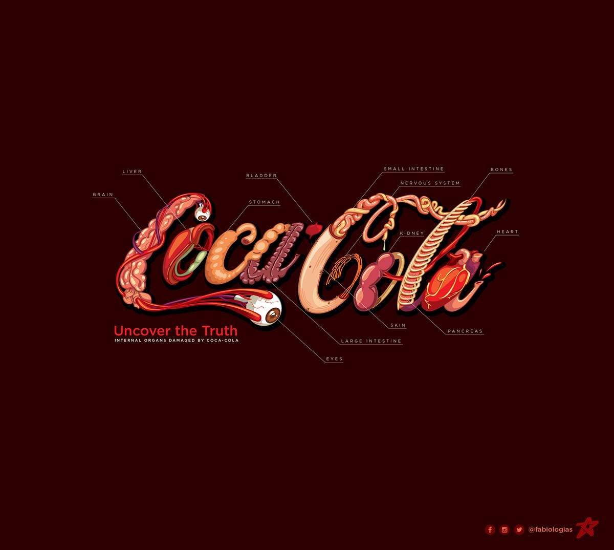 coca6