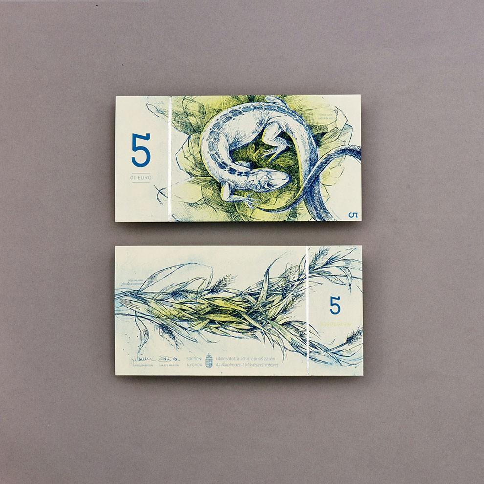 euro-redesign-04