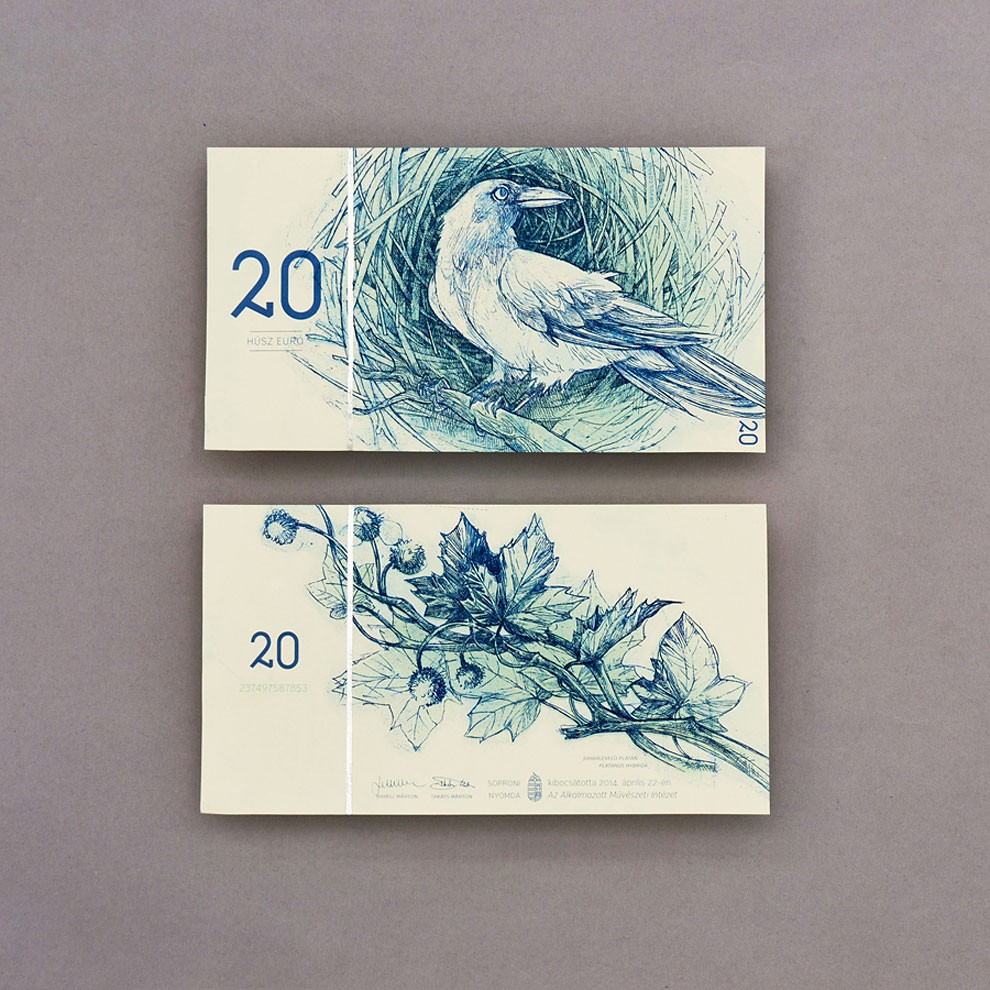 euro-redesign-06