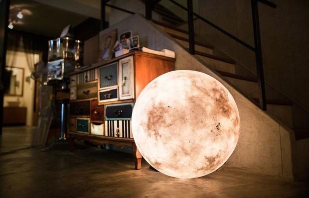 luminaria-lua-sala7design-1
