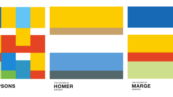 simpsons-pantone-sala7design-1