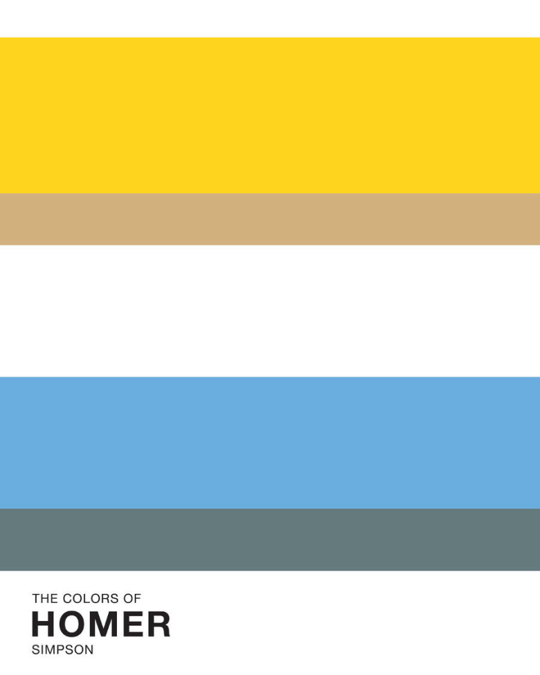 simpsons-pantone-sala7design-3
