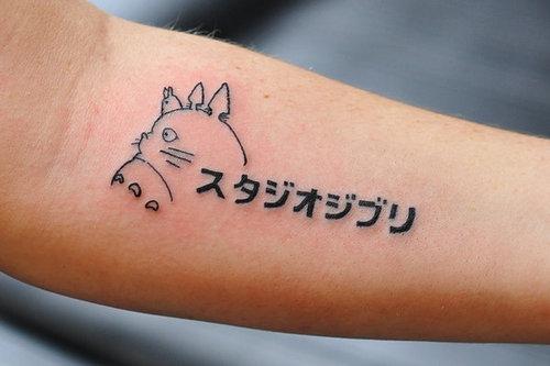 tatuagens-hayao-miysaki-ghibli-1