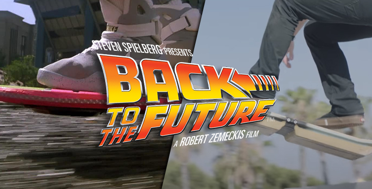 Back-to-the-Future-cover
