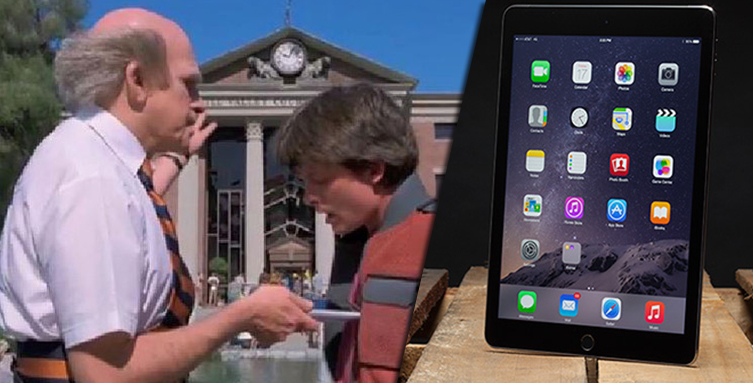 Back-to-the-Future-tablet
