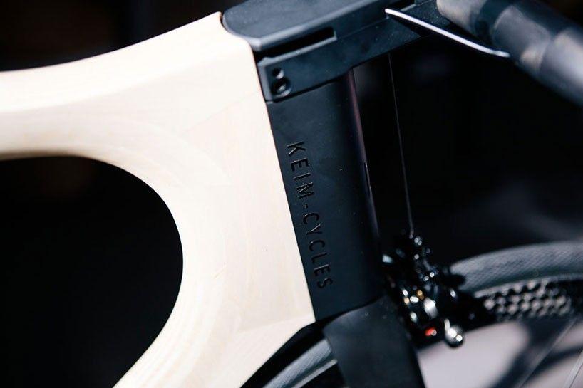 bicicleta-arvak-sala7design-1