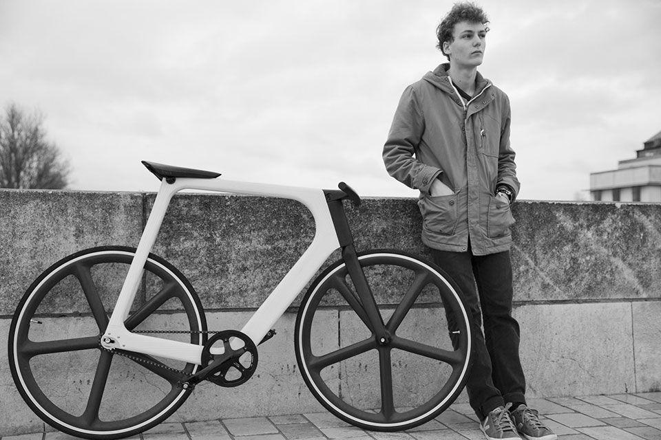 bicicleta-arvak-sala7design-2