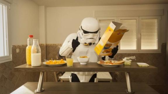 dia-a-dia-tropas-imperiais-stormtrooper-6