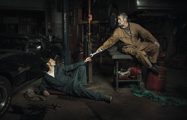 fotografo-mecanicos-renascentista-renascimento-1