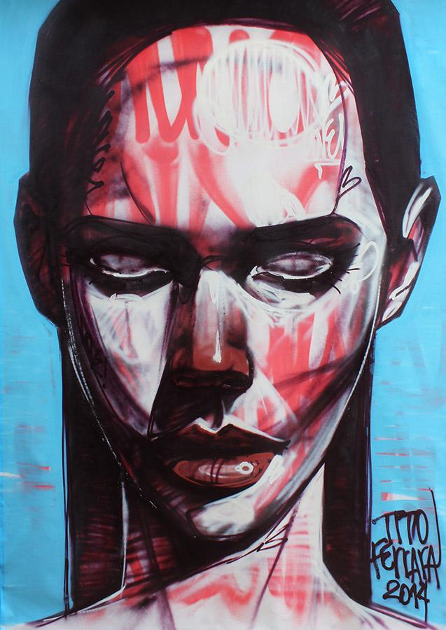 grafiti-graffiti-tito-ferrara-sala7design-1
