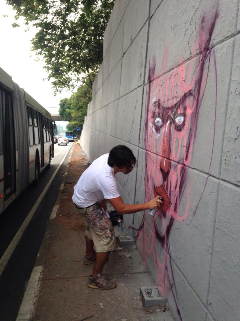 grafiti-graffiti-tito-ferrara-sala7design-10