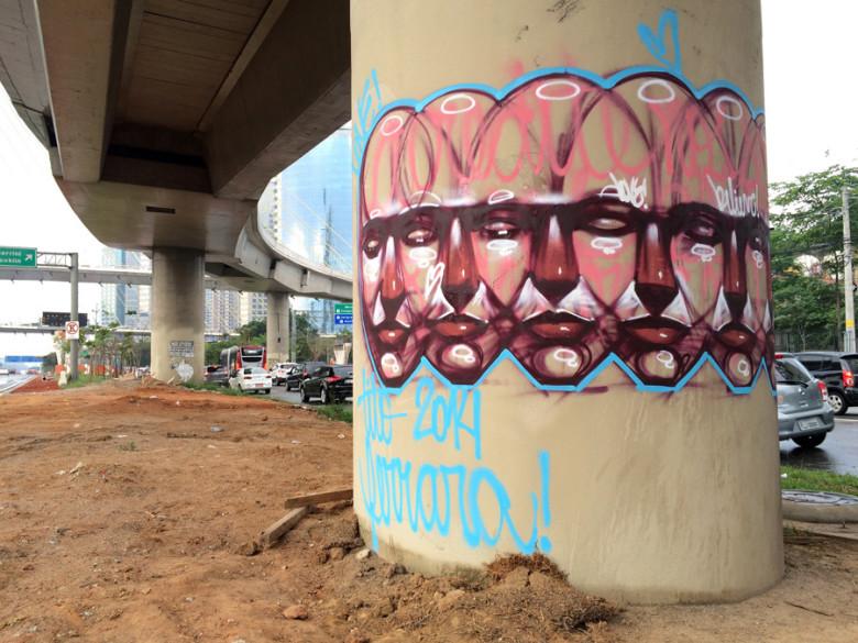 grafiti-graffiti-tito-ferrara-sala7design-11