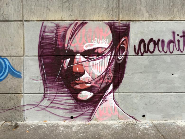 grafiti-graffiti-tito-ferrara-sala7design-4
